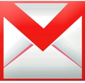 gmail-logoenveloppe-300x293