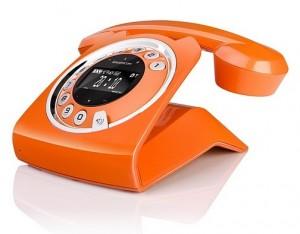 telephone-e1342174016817-300x234